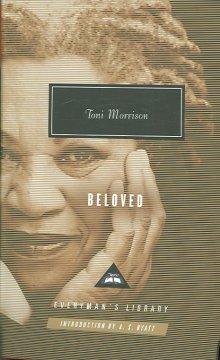 Beloved / Toni Morrison