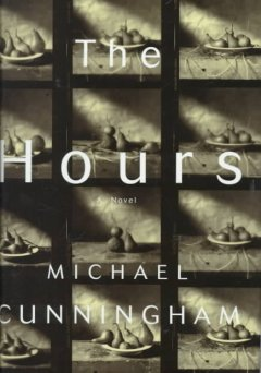 The hours / Michael Cunningham