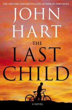 The last child / John Hart