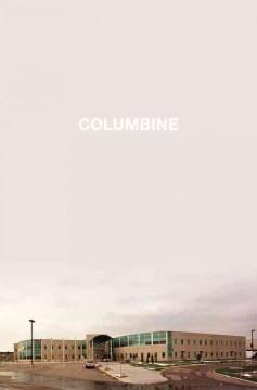 Columbine / Dave Cullen