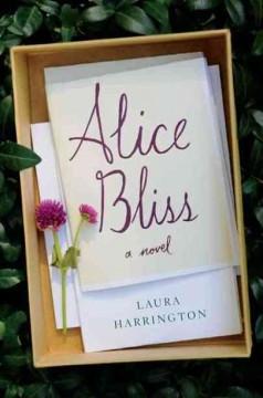 Alice Bliss / Laura Harrington