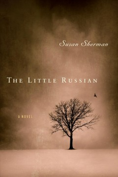 The little Russian / Susan Sherman