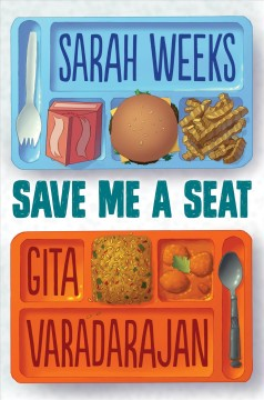 save me a seat cover